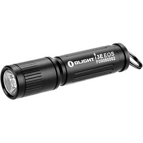 Olight I3E - Linterna - negro
